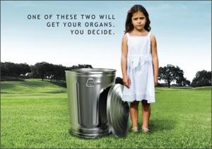 Organ-donation-ad