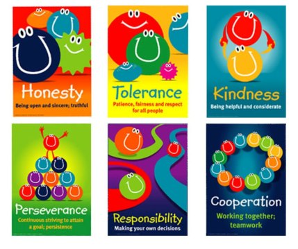 values-posters-[2]-605-p