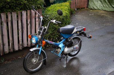 800px-1982_Honda_Express