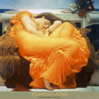 frederick-leighton-flaming-june-c-1895