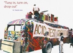 Acid_Test