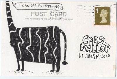 Codswallop-581401200-large