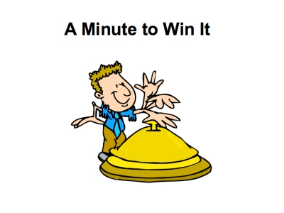 a-minute-to-win-it-001