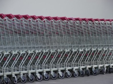 9264521-row-of-supermarket-trolleys