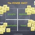 the-power-swot-copy-003
