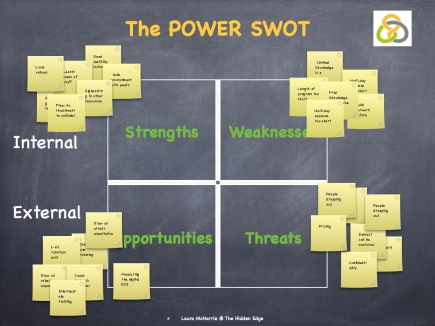 the-power-swot-copy-003