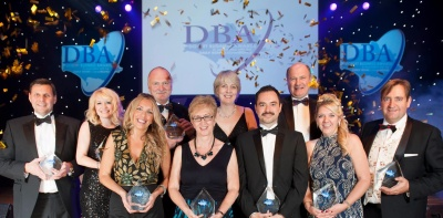 Dorset-Business-women-awards-georgina-Hurcombe