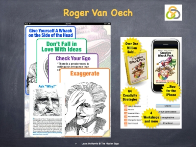 Roger Van Oech.001