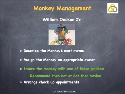 Monkey Management.001