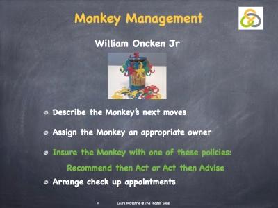 Monkey Management.001