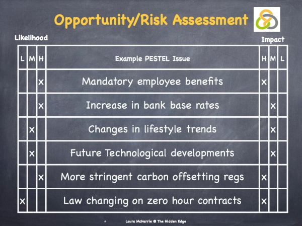 Opportunity:Risk Assessment Image.001