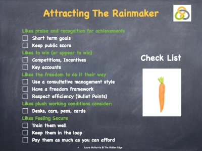 Attracting the Rainmaker.003
