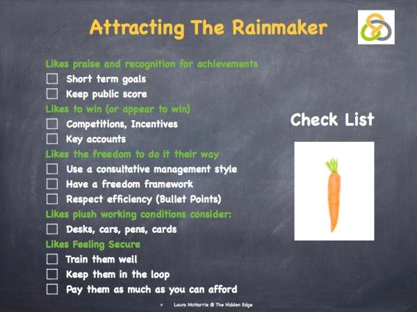 Attracting the Rainmaker.003