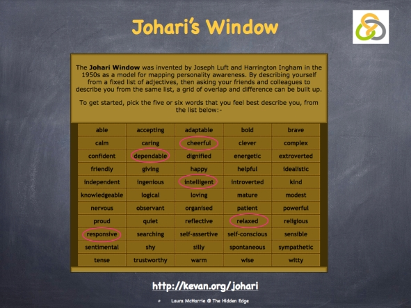 Johari's Window.004