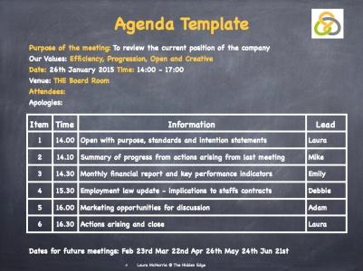 Marvellous Meetings.008
