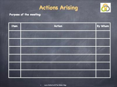 Marvellous Meetings.011