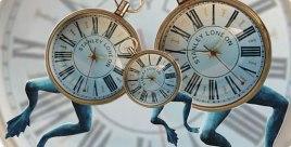 beat-the-clock_lrg