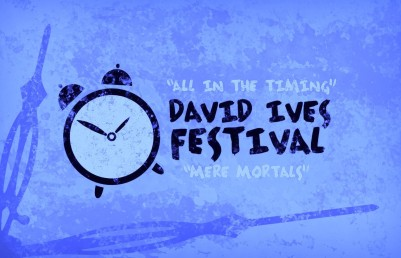 ives-festival-e1450020254932