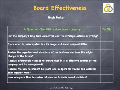Board Balance.004