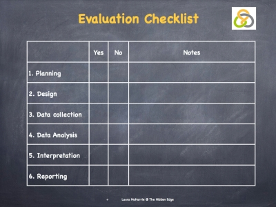 evaluation-monitoring-004