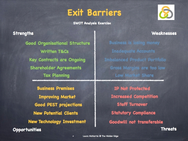 exit-strategies-003