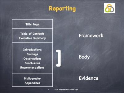 interpretation-reporting-004