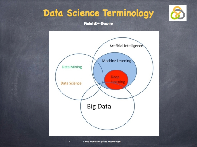 big-data-little-data-003