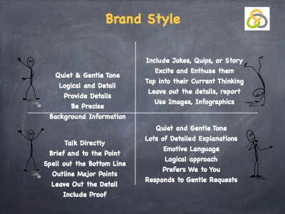 brand-guidelines-003