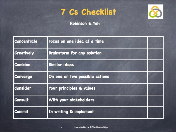 CSR & Ethics copy.010