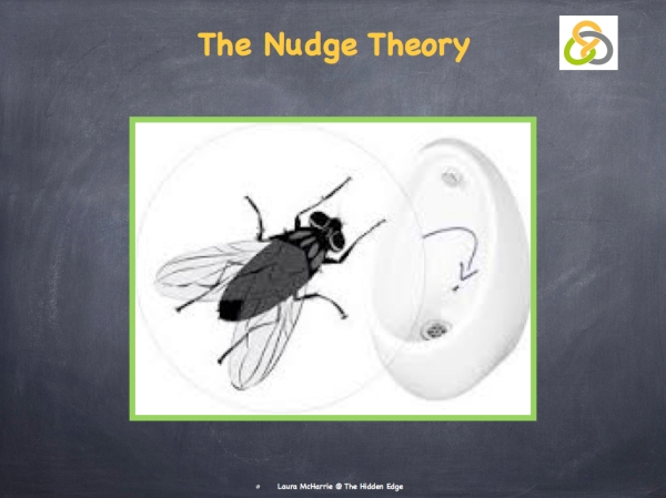 The Nudge Theory.002