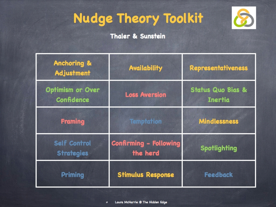 The Nudge Theory.003