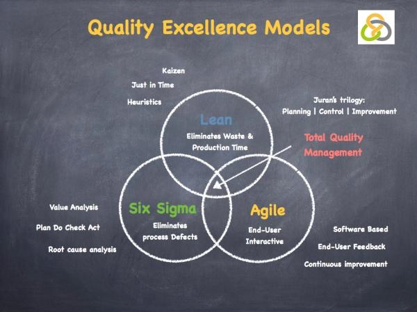 Quality Focus.012