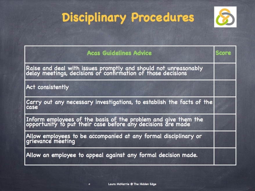 5 Fair Dismissal Reasons.003.jpg