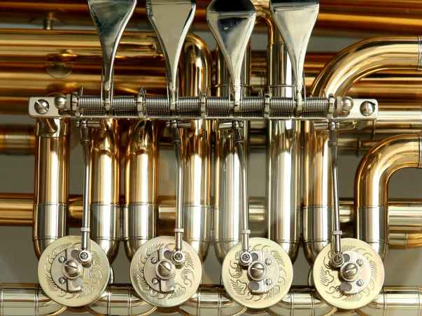 rotary-valves-tuba-valves-stimmzug-51932