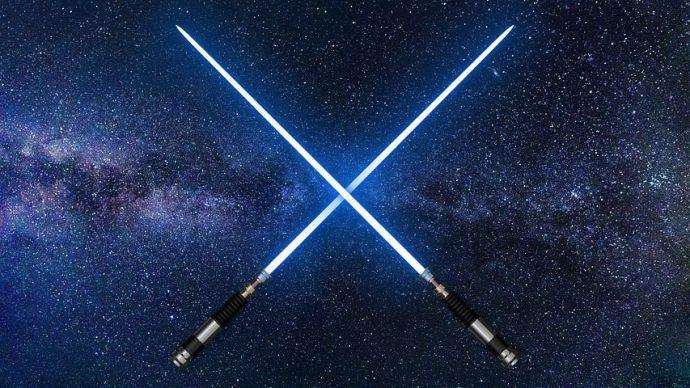 star-wars-5083664__480.jpg