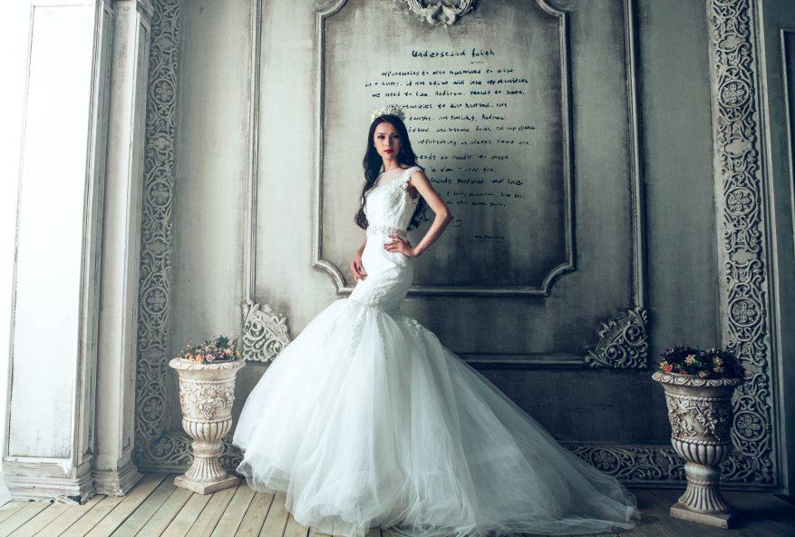 adult-bridal-bride-ceremony-265720