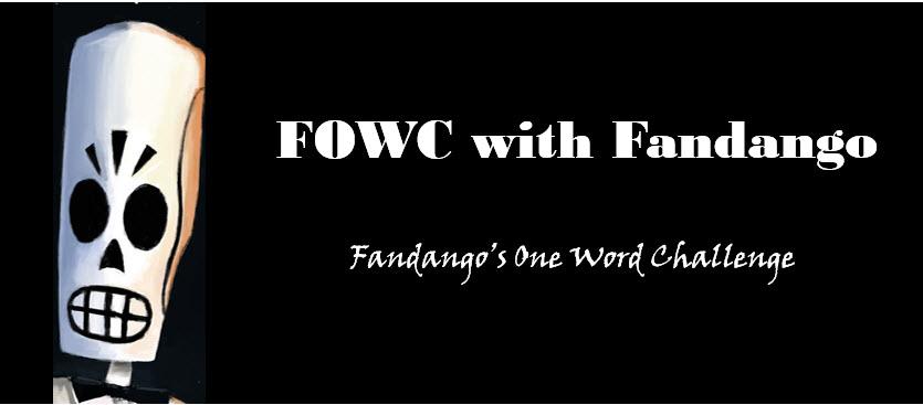 fowc.jpg