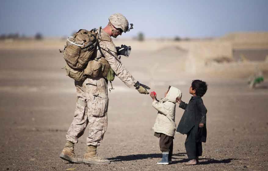 soldier-military-uniform-american