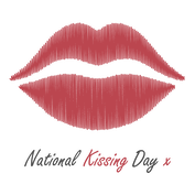 national-kissing-day-logo-main_1.png