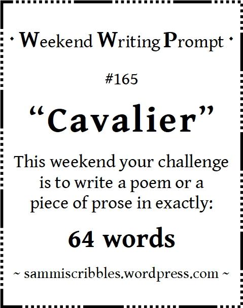 wk-165-cavalier.jpg