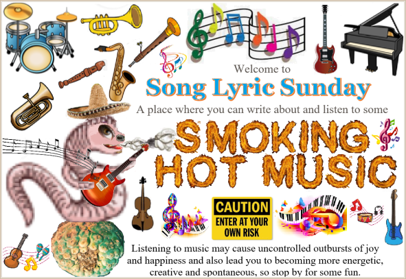 This image has an empty alt attribute; its file name is song-lyric-sunday-1.png